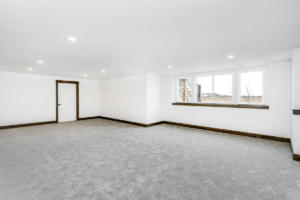 3875-estancia-basement