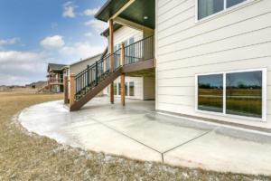 3875-estancia-exterior-deck