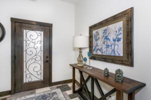 3875-estancia-front-entry