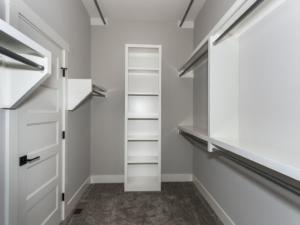 3905-estancia-closet-1