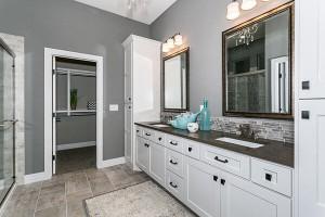 sm-bathroom1