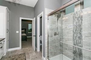 sm-bathroom2