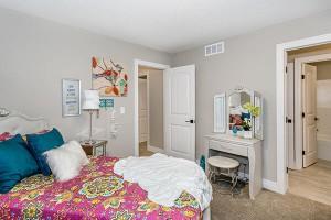 sm-bedroom4